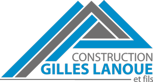 Construction Gilles Lanoue